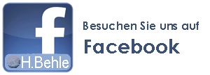 facebook_behle