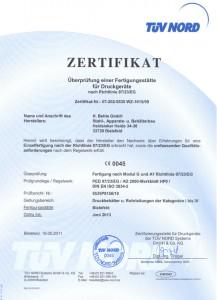 zertifikat_DGRL-Certificate_bis2018_de