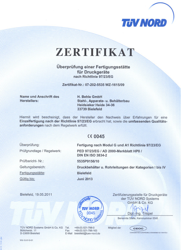 zertifikat_DGRL-Certificate_bis2013_de