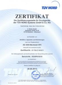zertifikat_HP-0_bis2018