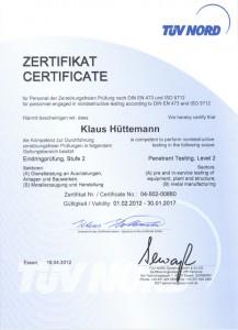 zertifikat_PT-2017