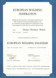 zertifikat_SFI-H_Behle