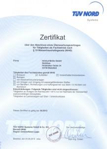 zertifikat_WHG_bis8-2018